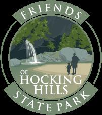 Friends of Hocking Hills State Park