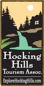 explorehockinghills.com